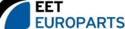 Europarts Rus