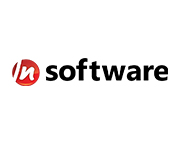 N software